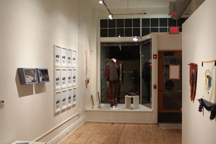 CT4_Exhibition_7