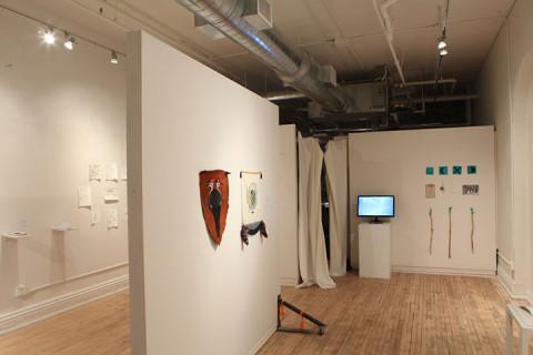 CT4_Exhibition_8