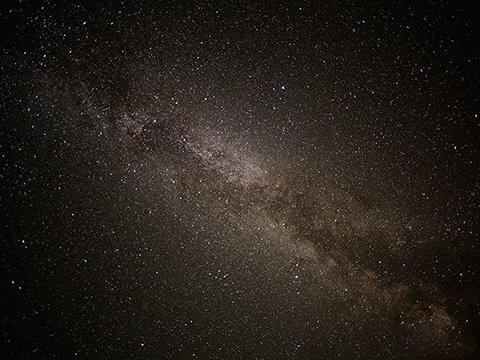 Milky-Way1000