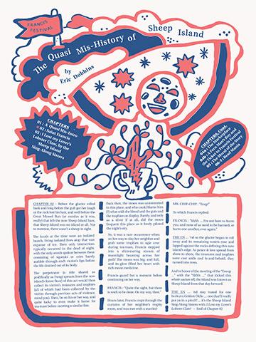 Page 01 -- FINAL_RGB