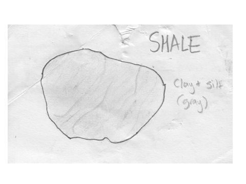 Shale_front
