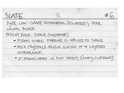 Slate_back