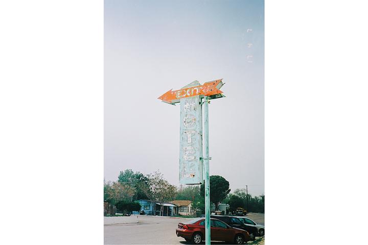 CT8PhotosCDB19