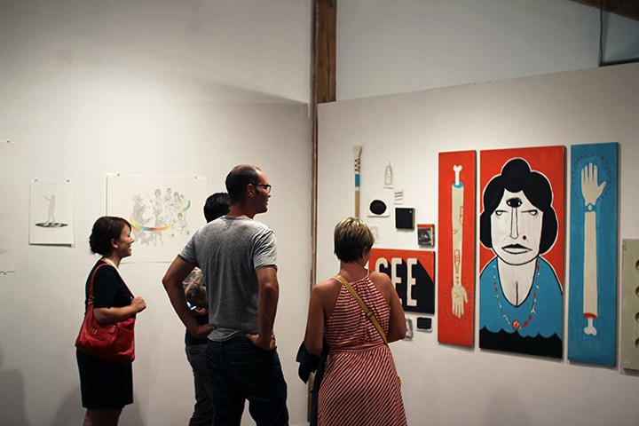 CT2_Exhibition4