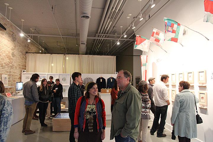 CT3_Exhibition3