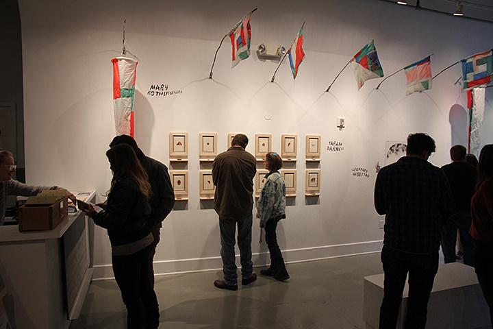CT3_Exhibition4