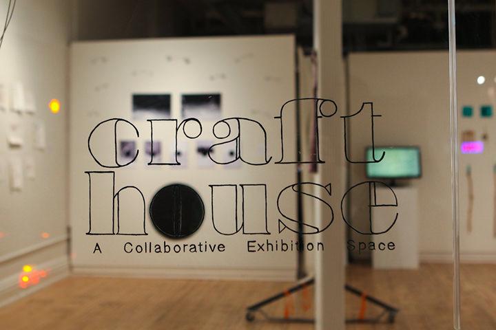 CT4_Exhibition_0
