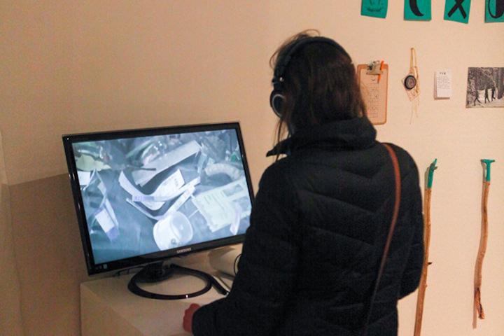 CT4_Exhibition_4