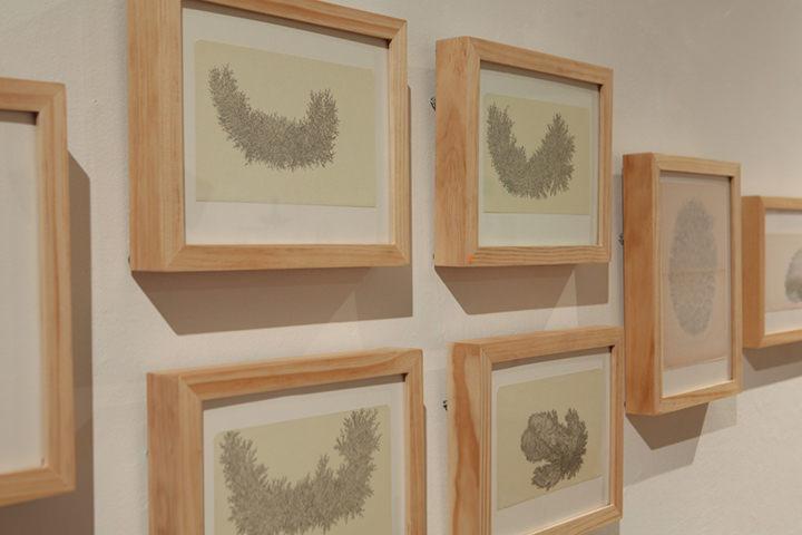 CT4_Exhibition_6