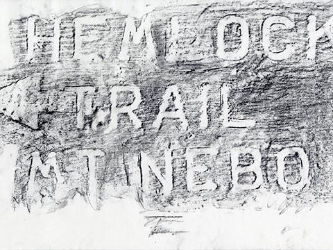 CT4_Kristen_Degree_hemlock_trail
