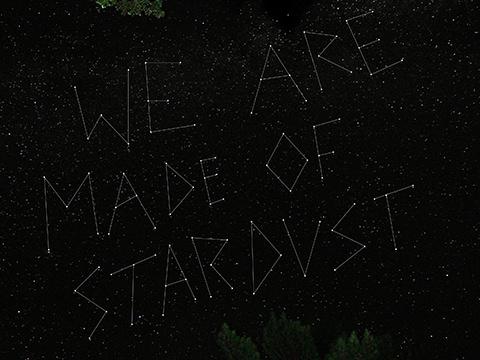 CT3_Ryan_Greaves_stardust