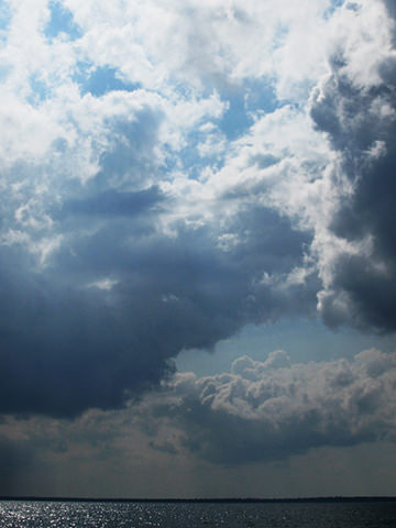 CT3_Sarah_Darnell_Clouds1